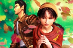Shenmue-WP018