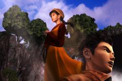Ryoshenhualong2