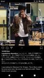 Ryo-Jacket-Original