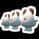 Bailu-Chan-Image-Large