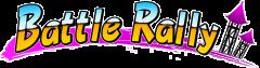 Battle-Rally-Alternate-Logo