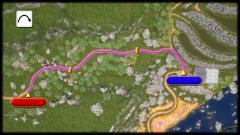Battle-Rally-Course-3