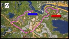 Battle-Rally-Course-5