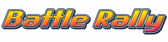 Battle-Rally-Main-Logo
