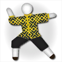 boss_icon_Couse1_01