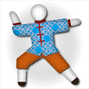 boss_icon_Couse2_01