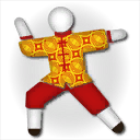 boss_icon_Couse2_02