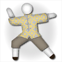 boss_icon_Couse3_01