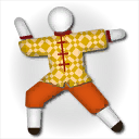 boss_icon_Couse4_01