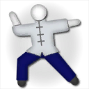 boss_icon_Couse4_02