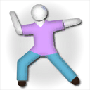 boss_icon_Couse7_01
