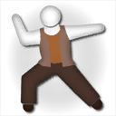 boss_icon_Couse7_02