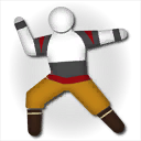 boss_icon_Couse7_03