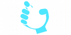 result_icon_time