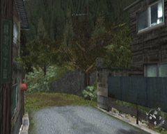 betasakuragaoka10