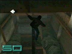 gameplay18