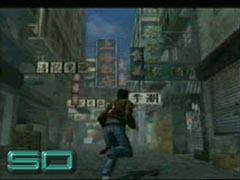 gameplay22
