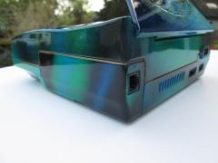 custom33