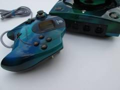 custom4