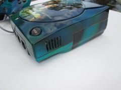 custom8