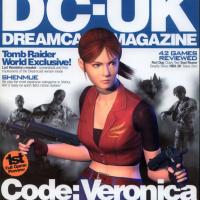 DCUK - February 2000