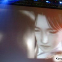 E3 2003