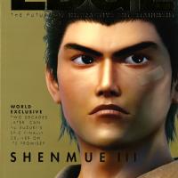 Edge Magazine - April 2019