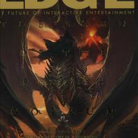 Edge Magazine - February 2020
