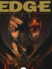EDGE-1-Feb-2020
