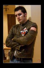 normal_cosplaydeviant