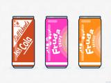 002-Soda-Cans-Mattis_Bodtker