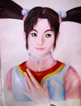 Fangmeifinal