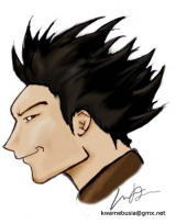 Ryo_3