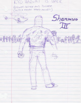 SHENMUE3PIC