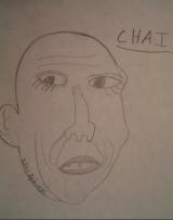 chaishtuff