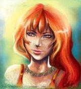 joy_by_peach_momoko-d42pv6f