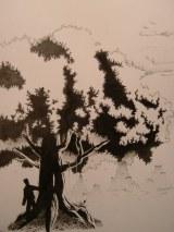 shenmue_threeblades