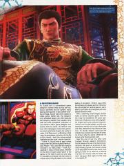 Game-Informer-11-Nov-2019