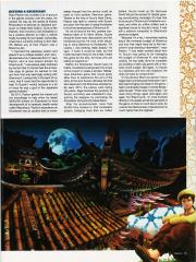 Game-Informer-5-Nov-2019