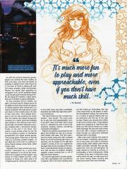 Game-Informer-7-Nov-2019