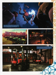 Game-Informer-9-Nov-2019