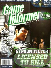 Game-Informer-1-March-1999
