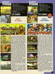 Game_Informer-2-March-1999