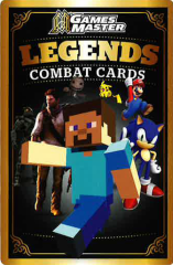 Trading-Card-front