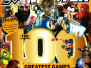 Gamesmaster Magazine - January 2017