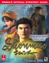 shenmue1guide3