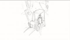 Japan-Expo-Sketch-1