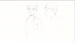 Japan-Expo-Sketch-2