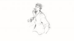 Japan-Expo-Sketch-3