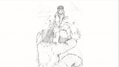 Japan-Expo-Sketch-4